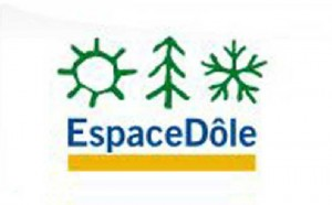 carte_espace_dole