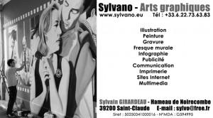 carte_visite_sylvano
